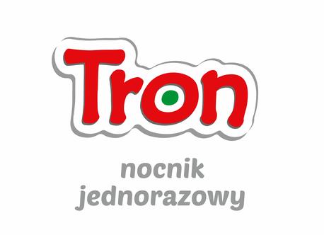 Składany jednorazowy nocnik dla dzieci - TRON (3)