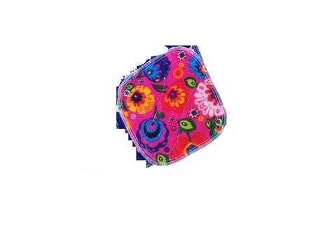Zestaw 3x mini podpaska/wkładka higieniczna, Puch, Naya (3)